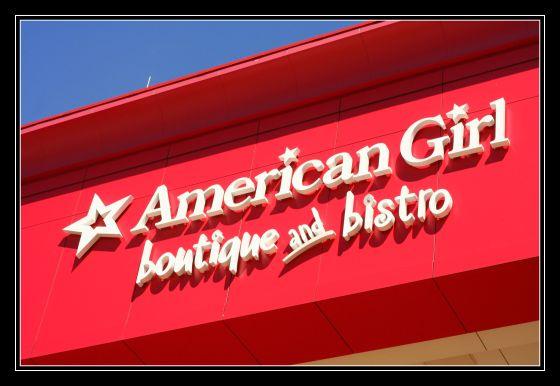 americangirlstore