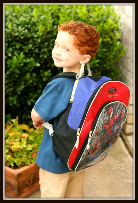 tuckerbackpack
