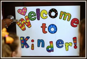 welcometokinder
